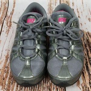 official photos b54fa e6cfe Nike. Nike Musique IV Dance Zumba Shoe ...